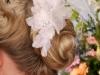 floare_par_mireasa_orhidee_201_america