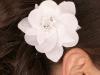 floare_par_mireasa_topical_301_america