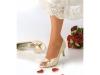 pantofi-mireasa-melissa