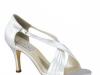 pantofi-mireasa-roseanne