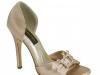 pantofi-mireasa-tiara