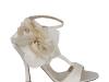 pantofi_de_mireasa_trandafir_ivory_america