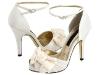 pantofi_mireasa_electra_ivory_america