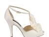 pantofi_mireasa_elga_ivory_1_america