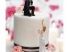 figurina-tort-comica-nunta