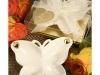 bomboniera-fluture-portelan
