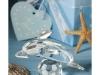copy-of-delfin-cristal
