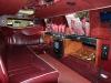 interior-limuzina-lincoln