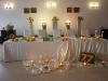 Restaurant Monterai Brasov - Octombrie 2011